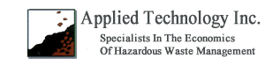 Applied Technology